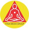 Yoga Publications