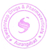 Swapnroop Drugs And Pharmaceuticals