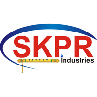 Skpr Industries