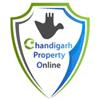 Chandigarh Porperty Online