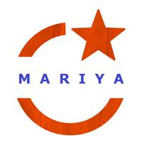Mariya Exports & Imports