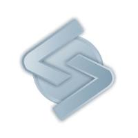 Steelfab Industries