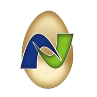 Nutri Bio Corp Pvt. Ltd.