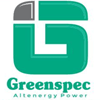 Greenspec India
