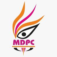 Maa Durga Polychem