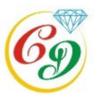 Chehar Diamond