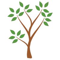 Koranic Biotech & Medicare