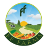 Ff Farms Pvt.ltd