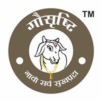 Gaushrushti Ayurveda