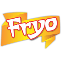 Fryo Foods Private Limited
