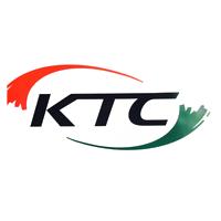 Kokkans Trading Co