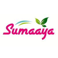 Sumaaya