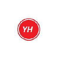Yadav Hydraulic