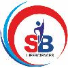 Sb Lifesciences