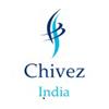 Chivez India