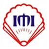 India Medico Instruments