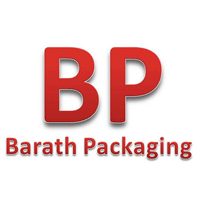 Barath Packaging