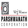 Parshwanath Corporation
