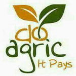 Agricultural Development Organization Aligarh