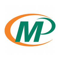 M . P . Kalsi Industries