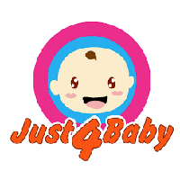 Just4baby