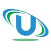 Udit International