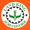 Bankura Precision Agricultural Equipments