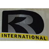 Krd International