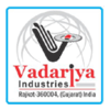 Vadariya Industries