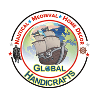 Global Handicrafts