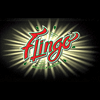 Flingo Foods And Agro P.ltd