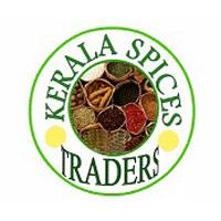 Kerala Spice Traders