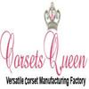 Corsets Queen