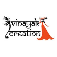 Vinayak Creation