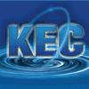 Kwality Engineering Corporation