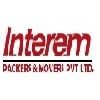 Interem Packers And Movers Pvt. Ltd.