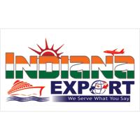 Indiana Export