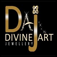 Divine Art Jewellery