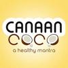 Canaan Coco