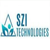 Szi Technologies Pvt. Ltd.