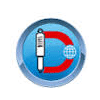 Diamond International Pvt Ltd