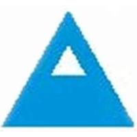 Prashtech Engineers Pvt. Ltd.
