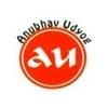 Anubhav Udyog