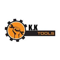 Kk Tools (india)