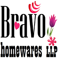 Bravo Homewares Llp