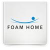 Foamhome