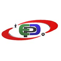 E.peeliyan Contractor & Epc Exim Trading