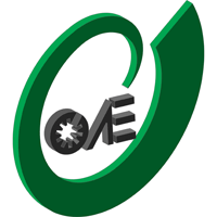 Ontwerp Advanced Engineering Pvt Ltd