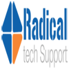 Radical Tech Support