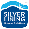 Silver Lining Storage Solutions